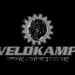 Veldkamp technische service